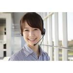 月末まで!au iphone6 SOV31 SCV31MNP一括0円+α特典あり! 東海 三重