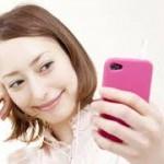 スマートフォン、タブレットの普及率