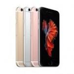 iPhone6sのメリット、デメリットを考える