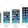 速報!iphoneシリーズの価格推移と重量の推移