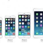 iPhone5sが人気の理由