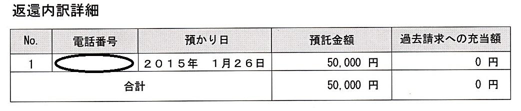yotaku2