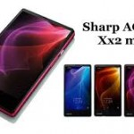 AQUOS Xx2 miniの使ってみての感想などの評判、レビュー、スペックは?