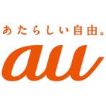 au 2018年10月01日~10月07日の人気 売れ筋ランキング TOP10