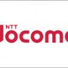docomo シェアパック5を発表 カケホーダイライトプランも選択可能で月々の携帯料金が安くなる