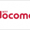 5/29 docomo iphone6 64GB MNP一括0円で特価販売中 関東 東京