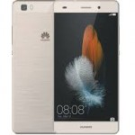Huawei P8liteの使用感について レビュー、評判