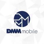 DMM mobileの特徴について