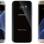 グローバル版 Samsung Galaxy S7がほしい方におススメのショップを紹介