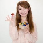 ドコモ SO-03h 一括50000円特価販売中 東京 関東
