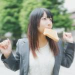 4/17 ドコモ dtvターミナル 一括0円で特価販売中 関東 神奈川