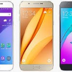 au Galaxy A8 SCV32を使ってみた感想、口コミ、評価、スペックは?