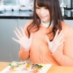 5/30 有料コンテンツなし!au Quatab 01  02 新規一括0円 で特価販売中 関東 東京