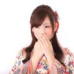 4/16 ソフトバンク iphone6 MNP一括0円 下取り6万円/台 で特価販売中 関西 和歌山 大阪