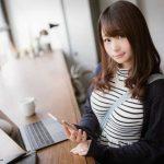 5/28 SoftBank iPhone6s XPERIA Z5 MNPで一括0円より安い?!で特価販売中 関西 京都