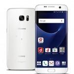 docomo Galaxy S7 edge SC-02H スペックは?価格は?使用レビューは?評判は?行っているキャンペーンは?