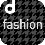 d fashionが思いの外イケてる件 アウトレットや全品送料無料がお得 dポイントの使い道や消費に