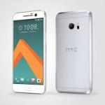 HTC10 HTV32?日本で発売されるの?!噂やスペックを紹介