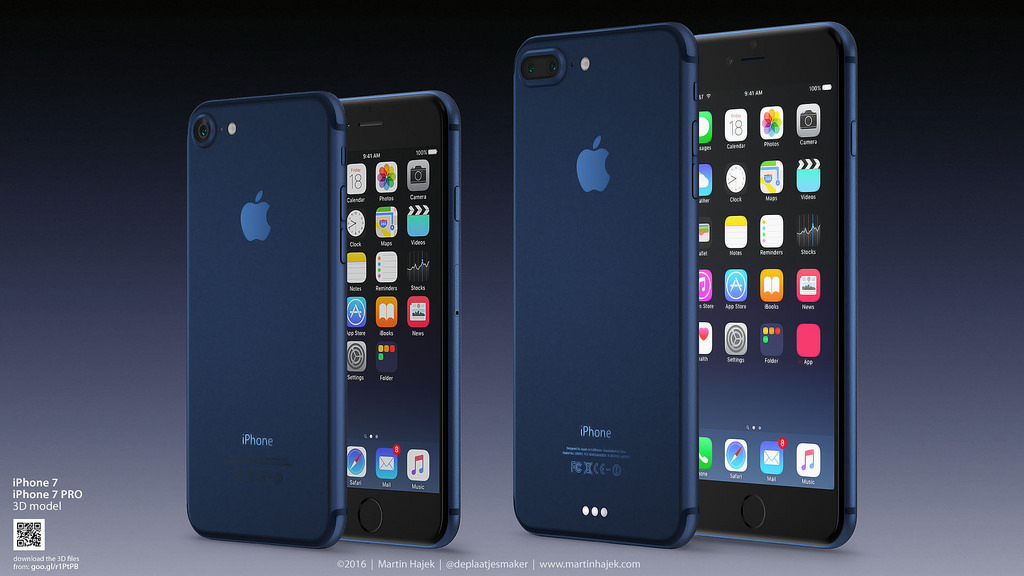 iphone7 darkblue-1