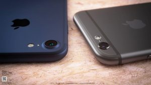 iphone7 darkblue-2