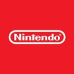 任天堂NX Nintendo Switchの噂 新機能は?スペックは?発売日は?