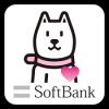 6/25 softbank iPhone6/6s ・ 6P/6sP 新規・MNP・機種変更 2台で最大42500円/台 還元で特価販売中 関西 兵庫