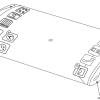 apple 360度曲面ディスプレイの特許を取得?!