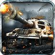 アプリ紹介「戦車帝国」ゲーム内容は?特徴は?システムは?遊んでみての感想・レビューは?