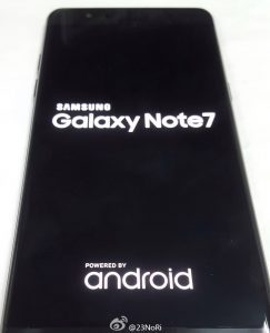 galaxy-note7-boot-243x300