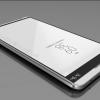 LGエレクトロニクス V20 の噂 スペックは?発売日は?日本での発売は?