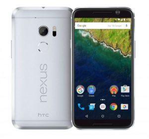 HTC-Nexus-1-3-768x714-1-635x590