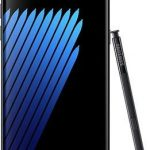 Samsung Galaxy Note 7(ギャラクシーノート7) 遂に8/19に発売!日本版が待ちきれない方におすすめの販売サイトを紹介 グローバル版