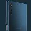 ソニー Xperia™ XZを発表! スペックは?発売日は?価格は?