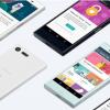 ソニー Xperia X compact を発表! IFA 2016 で! スペックは?デザインは?発売日は?