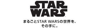 fig_model_logo