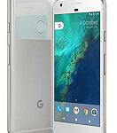 次期Nexus6P or Pixel XL? Marlin?の噂 スペックは?価格は?