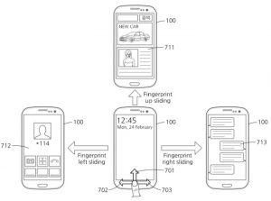samsung-fingerprint-scanner-swipe-720x536