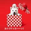 softbank(ソフトバンク)グループ 「いい買い物の日」がお得な件 apple watchが11111円?!(終了)