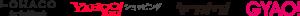 fig_logos