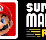 任天堂 Super Mario Run(スーパーマリオ ラン) iOS版を12/15に配信!遊び方は?