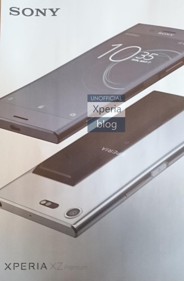 Sony-Xperia-XZ-Premium-640x976