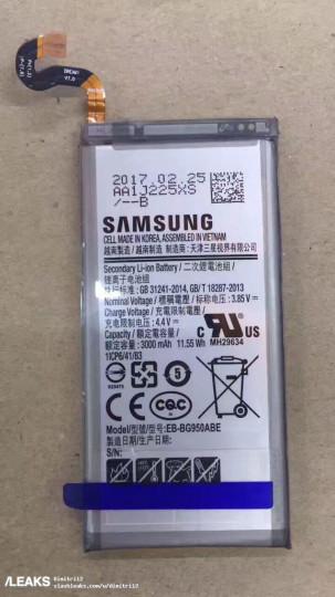 galaxy-s8-battery-303x540