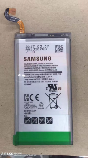 galaxy-s8-plus-battery-303x540
