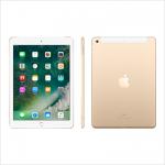 softbank(ソフトバンク) iPadシリーズ 価格は?在庫状況は?