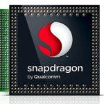 Qualcomm 新型Snapdragon845が公式サイトに登場?! Xperia galaxyの2018年新作に搭載か 836も⁈