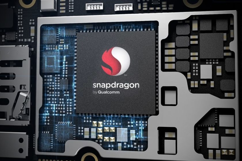 qualcomm-snapdragon-840x560