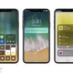 2017年 新型 iphone 7s / 8 / Xの噂 まとめ 遂に発表!スペックは?