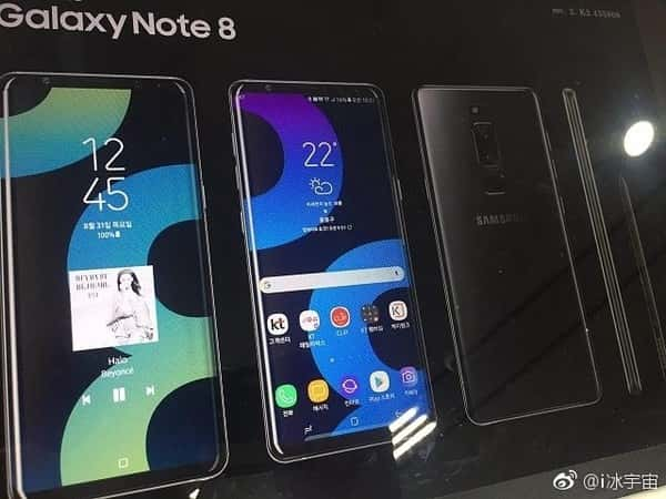 Samsung-Galaxy-Note-8-Ice-Universe-Leak