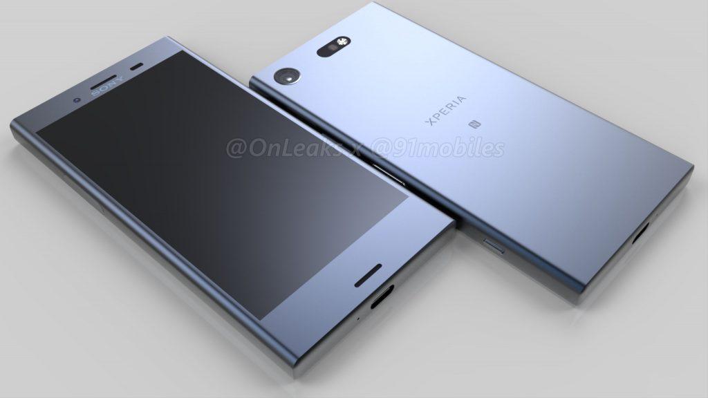 Sony-Xperia-XZ1-Compact-exclusive-leak-91mobiles-2