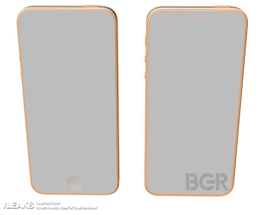bgr-iphone-se2-sketch-1